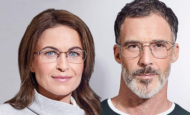 A szemüveg tárolása, védelme – Szemüvegápolási szabályok