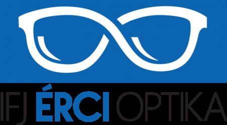 Ifj. Érci Optika
